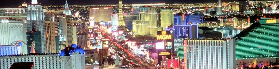 lol casinos logo